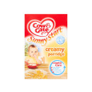 Cow & Gate 4-6months Sunny Start Creamy Porridge