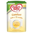 Cow & Gate Comfort Milk 0-12 Months