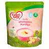 Cow & Gate Fruity Porridge Baby Cereal