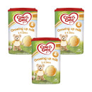 Cow & Gate Growing Up Milk 2-3 Years - Triple Pack