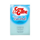Cow & Gate Instant Carobel Thickener