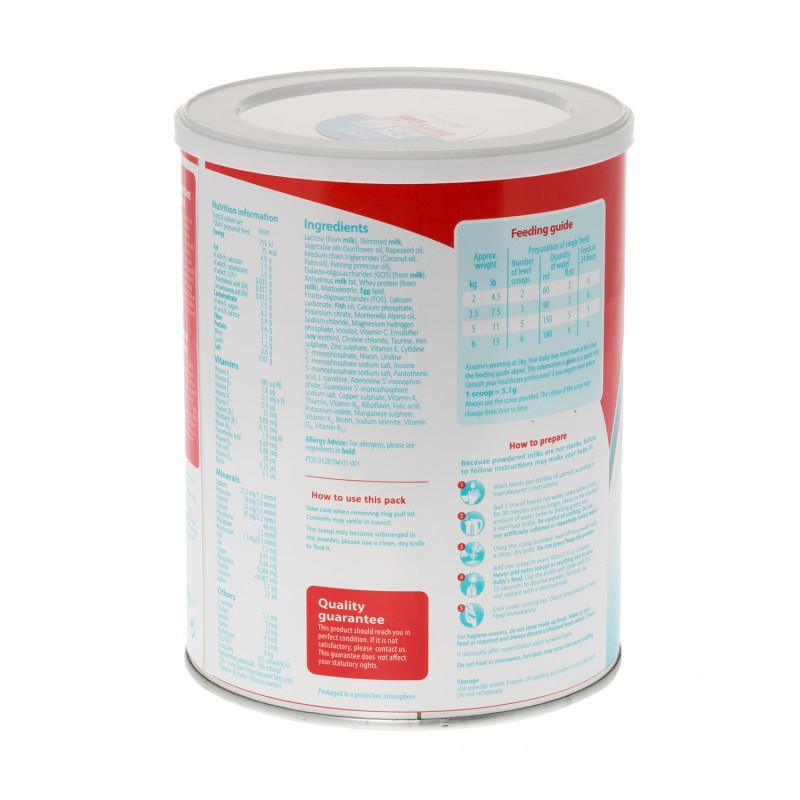 Buy Cow Amp Gate Nutriprem 2 Powder Chemist Direct