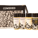 Cowshed Pocket Cow Bath & Body Collection