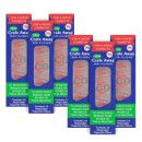 Crafe Away Mini Filters 6 Pack