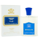 Creed Erolfa EDP Spray