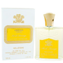 Creed Neroli Sauvage EDP Spray