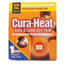 Cura-Heat Back & Shoulder Pain