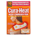 Cura-Heat Neck & Shoulder