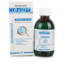 Curasept Mouthrinse 0.2%