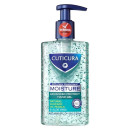 Cuticura Moisture Advanced Protect Hand Gel