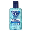 Cuticura Total Anti-Bacterial Hand Gel