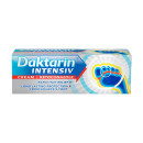 Daktarin Intensiv Cream 2% 15ml