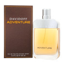 Davidoff Adventure EDT