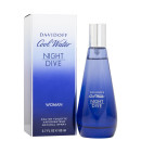 Davidoff Coolwater Night Dive Edt