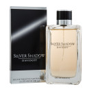 Davidoff Silver Shadow eau de Toilette  Spray