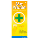 Day Nurse Cold and Flu Relief Liquid 240ml
