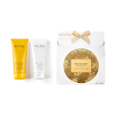 Decleor Box of Secrets Fresh Start Duo