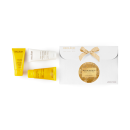 Decleor Box of Secrets Fresh Start Trio