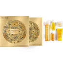 Decleor Box of Secrets Merry Oils Gift Set