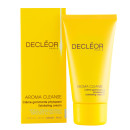 Decleor Phytopeel Natural Exfoliating Cream