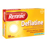 Deflatine Heartburn, Indigestion & Trapped Wind Relief