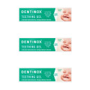 Dentinox Teething Gel - Triple Pack