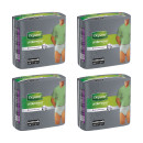 Depend Pants Male Small/ Medium 10s Multipack x 4