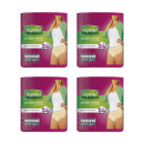 Depend Underwear Female Large - 36 Pairs