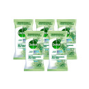 Dettol Biodegradable Surface Cleanser Wipes- 450