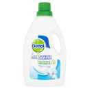 Dettol Laundry Sanitiser Cotton 1L