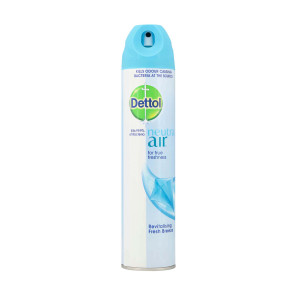 Dettol Neutra Air Fresh Breeze