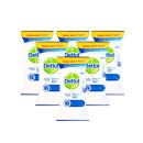 Dettol Surface Cleanser Wipes- 756 wipes