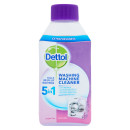 Dettol Washing Machine Cleaner Lavender