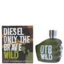 Diesel Only The Brave Wild eau de Toilette Spray