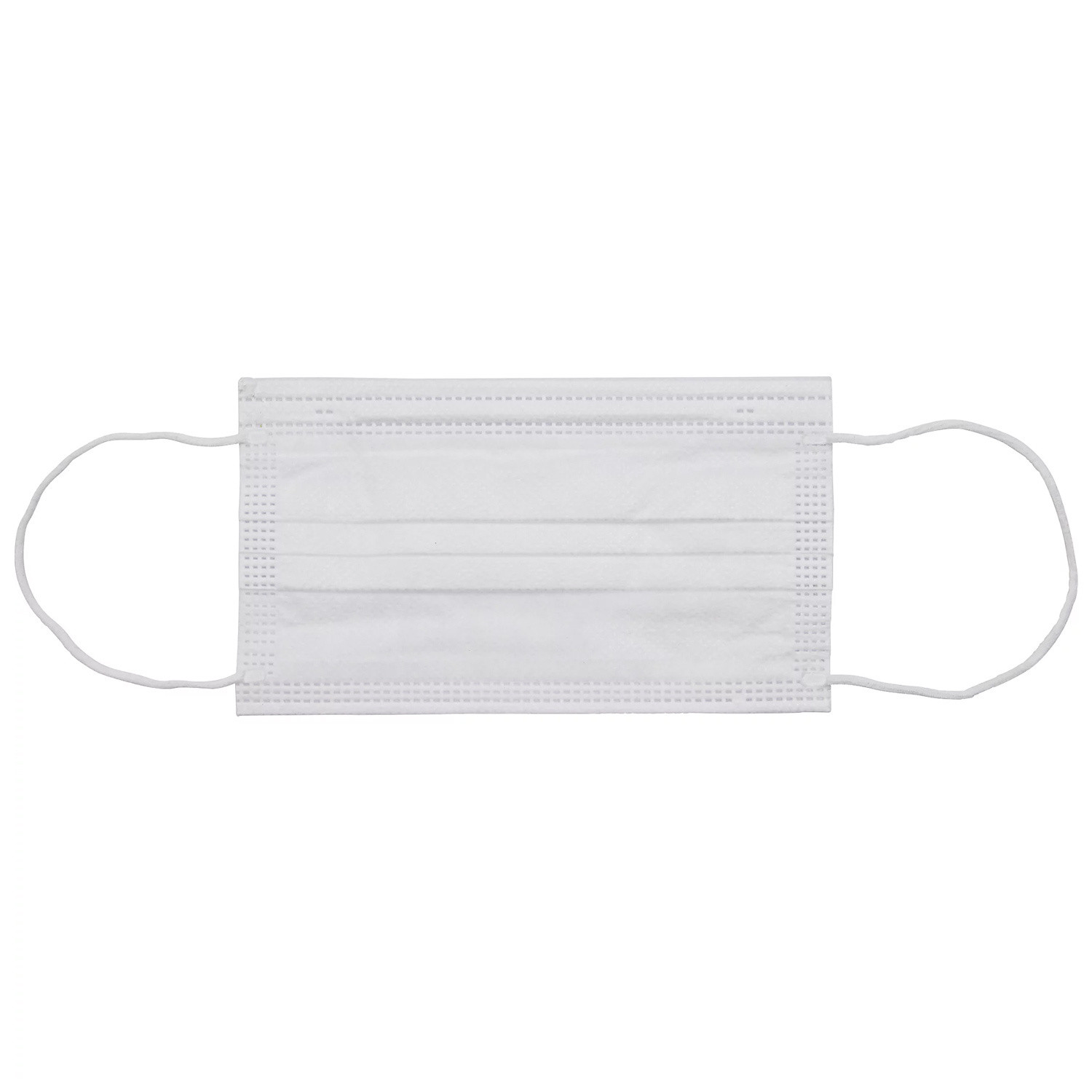 Disposable Small Fit / Kids Face Covering