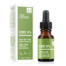 Dr Botanicals Apothecary Clear Skin Youth CBD Facial Oil