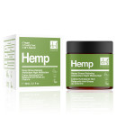Dr Botanicals Apothecary Hemp Stress Relaxing Antioxidant Night Moisturiser