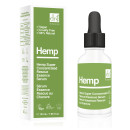Dr Botanicals Apothecary Hemp Super Concentrated Rescue Essence Serum