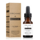 Dr Botanicals Organic & Botanic Madagascan Coconut Brightening Eye Serum
