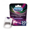 Durex Play Intense Vibrations Ring