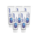 E45 Itch Relief Cream - 5 Pack