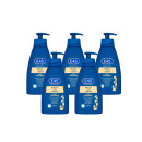 E45 Rich Cream 400ml