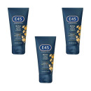 E45 Rich Hand Cream 50ml - 3 Pack