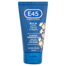E45 Rich Hand Cream 50ml