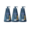 E45 Rich Lotion 400ml
