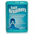 Easy Breathers Tissues