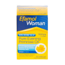 Efamol Woman Pure Evening Primrose Oil 1000mg
