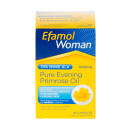 Efamol Woman Pure Evening Primrose Oil 500mg