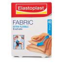 Elastoplast Fabric Plasters