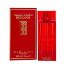 Elizabeth Arden Red Door EDT New Edition